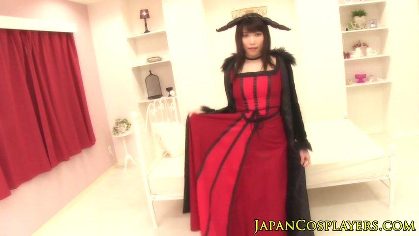 японская порно фантазия